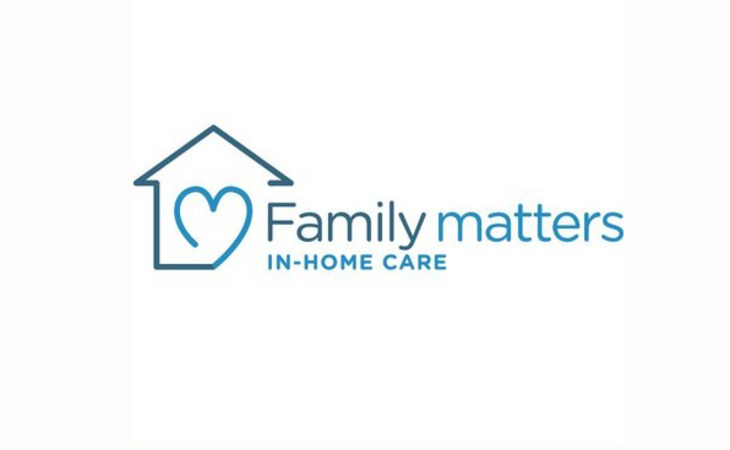 photo of Family Matters In Home Care