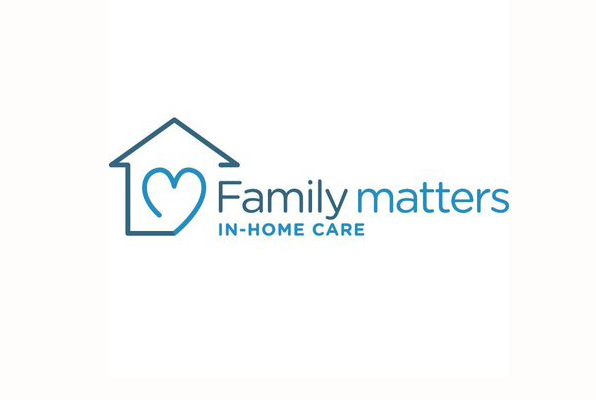 Family Matters In Home Care