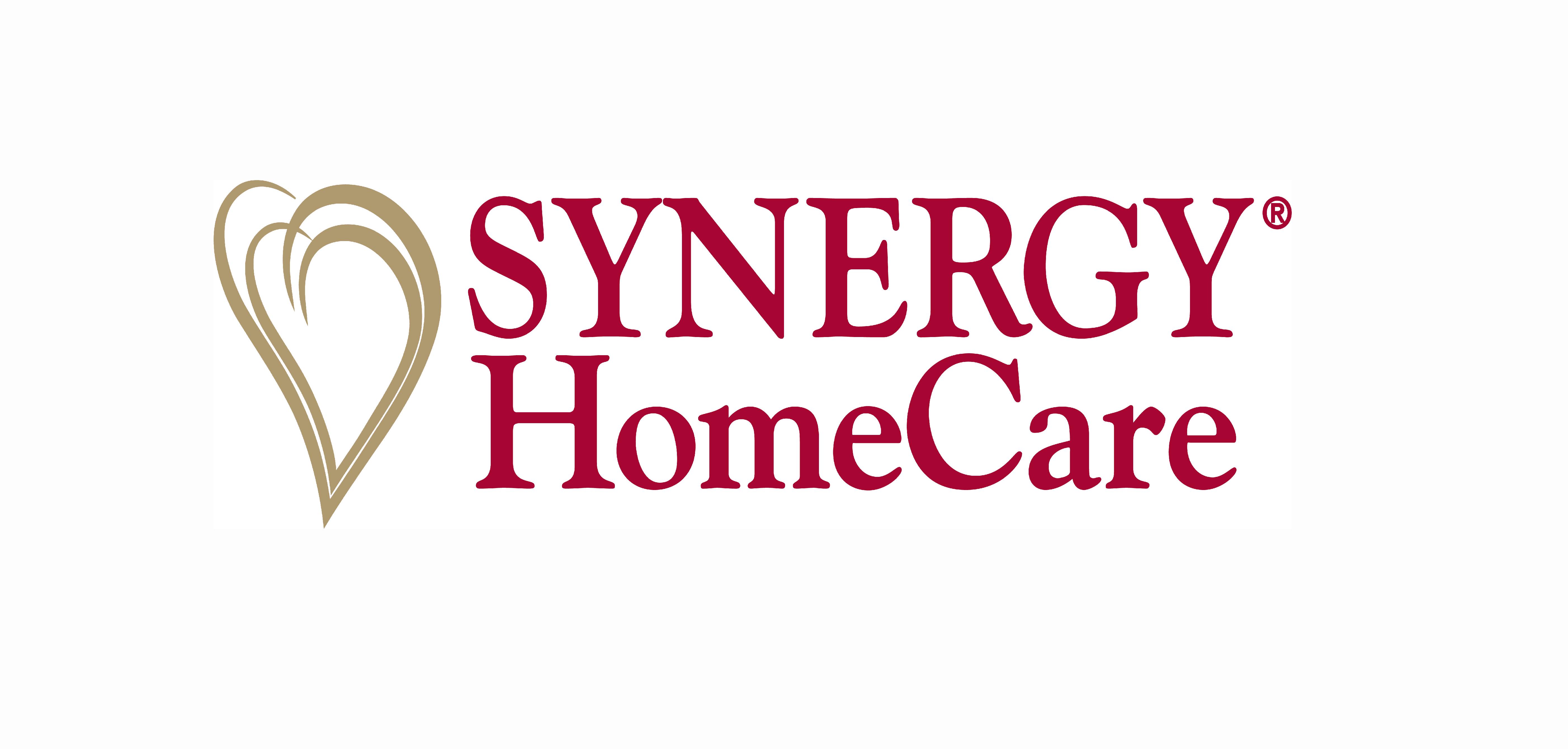SYNERGY HomeCare Everett