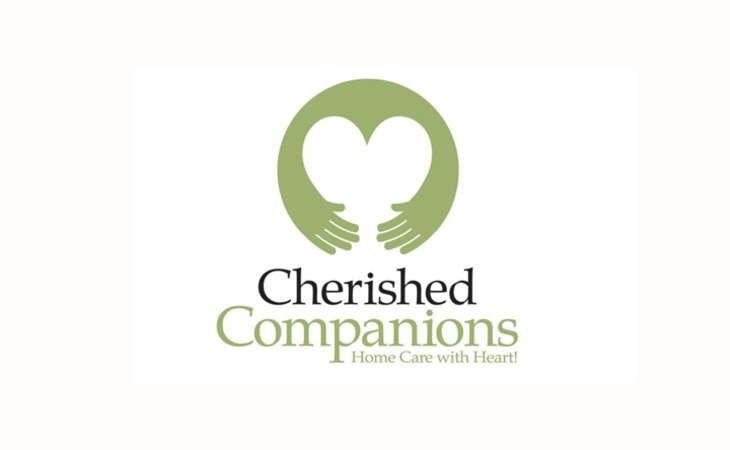 photo of Cherished Companions Home Care