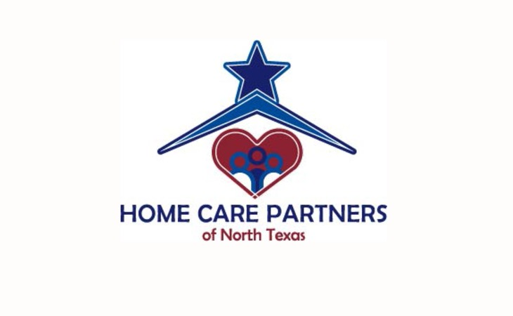 photo of Home Care Partners of North Texas