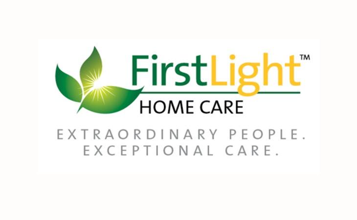 photo of FirstLight Home Care-Richmond, Texas