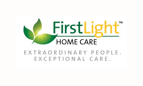 FirstLight Home Care-Richmond, Texas