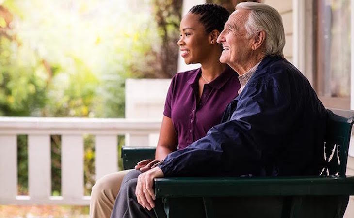 Home Instead Senior Care - Phoenix, AZ | Senior Housing Helper