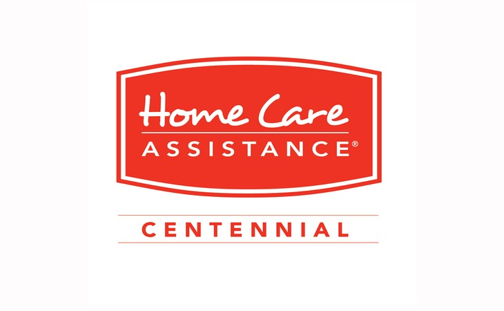 photo of Home Care Assistance of Centennial