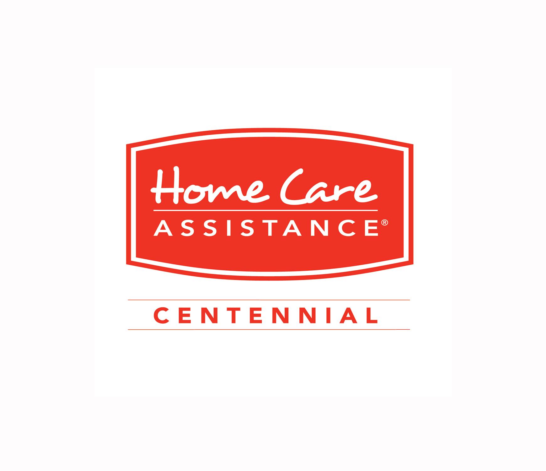 Home Care Assistance of Centennial