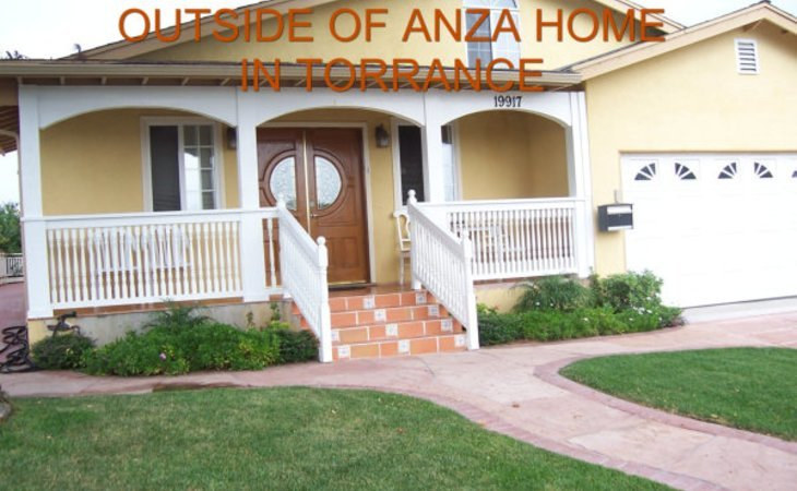 photo of Anza Home Care