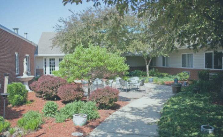 photo of Regency Square Assisted Living