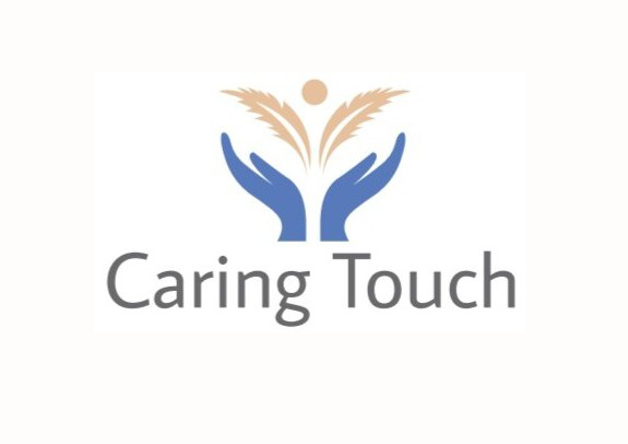 Caring Touch - Venice, FL