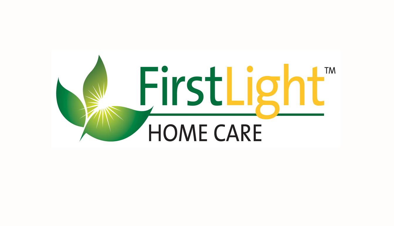 Firstlight Homecare Of Lansing