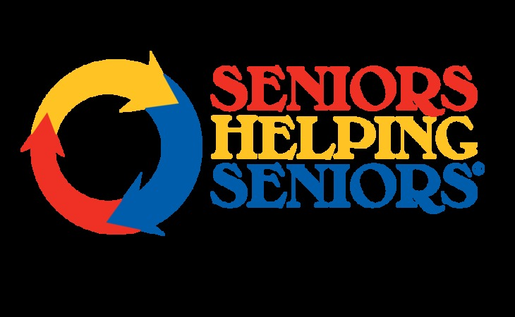 photo of Seniors Helping Seniors Larimer County