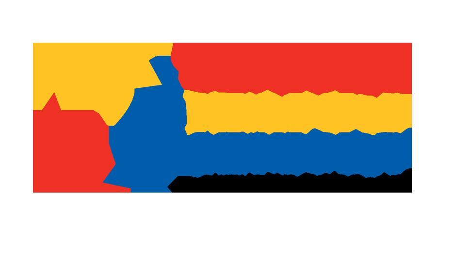 Seniors Helping Seniors of Northern Colorado