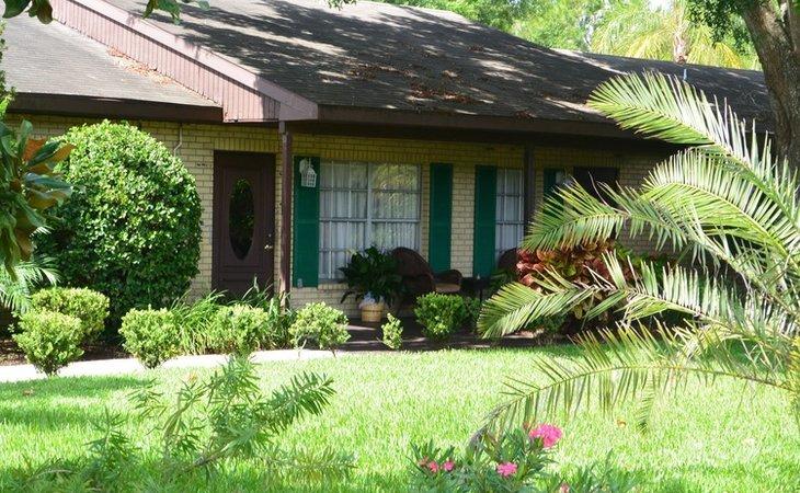 New Horizon Share Home - $2100/Mo Starting Cost
