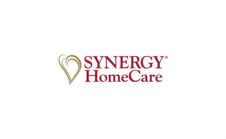 photo of SYNERGY HomeCare of Lakewood