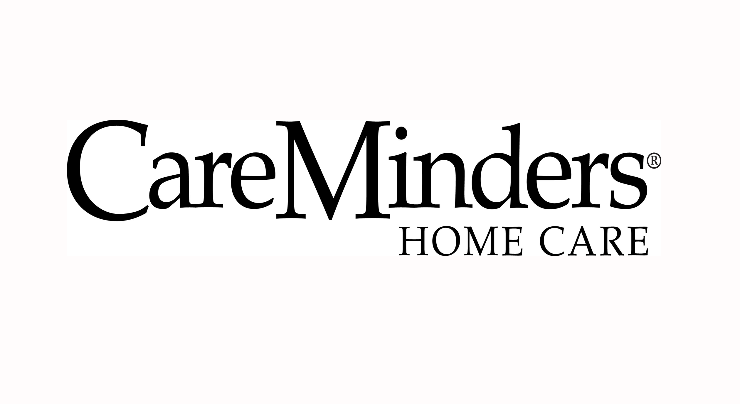 Careminders Home Care Sun City