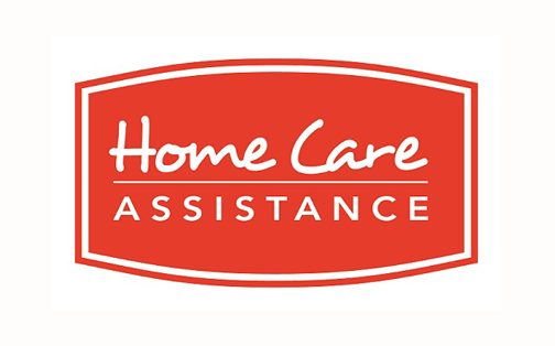 Home Care Assistance of Green Valley