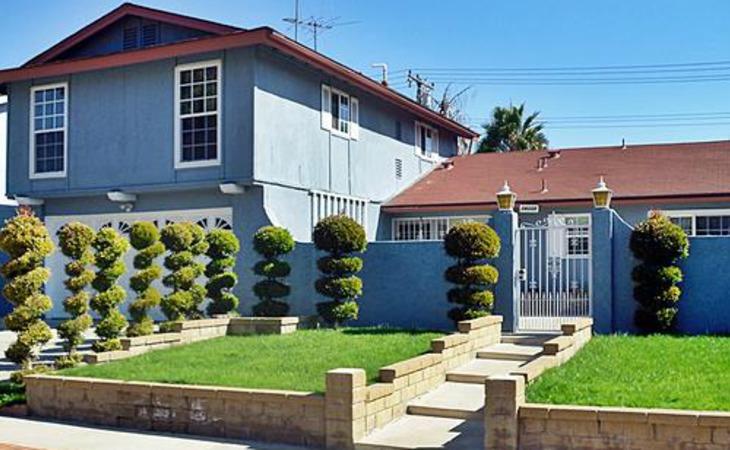 photo of Meison La Paz Elderly Care Home