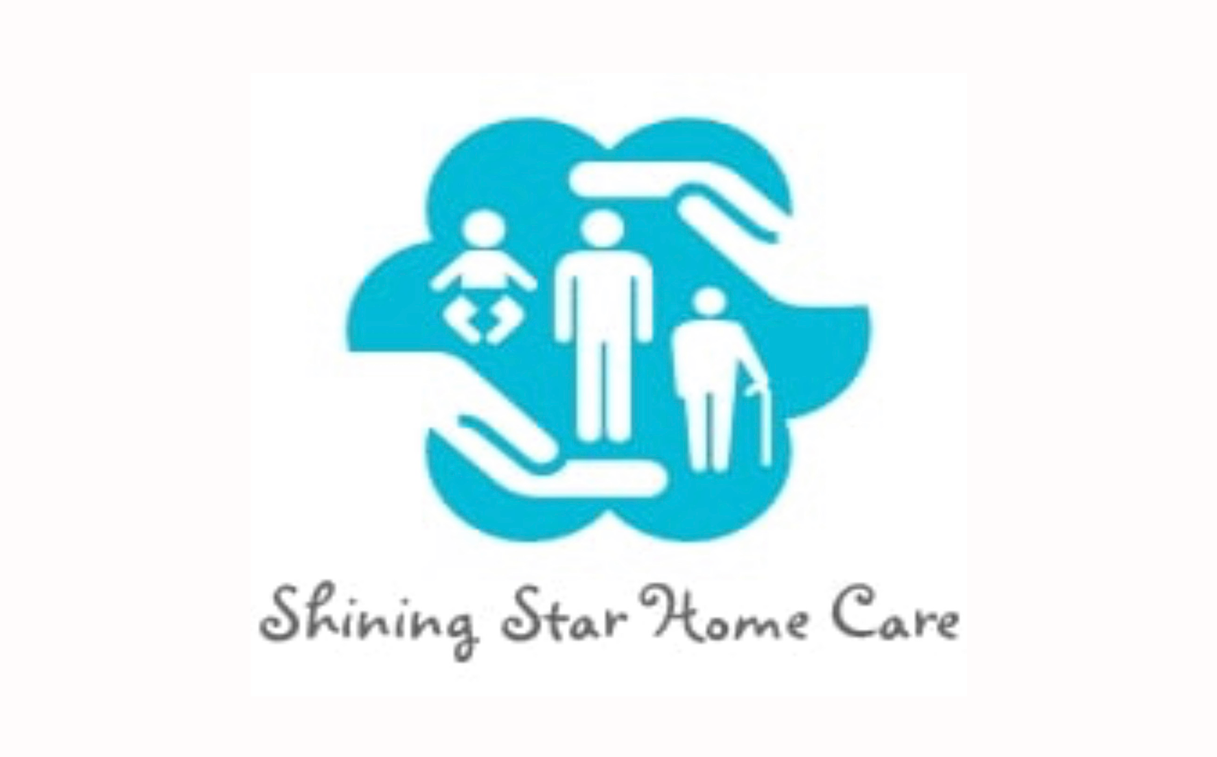 Shining Star Home Care Inc. - Pasadena, CA