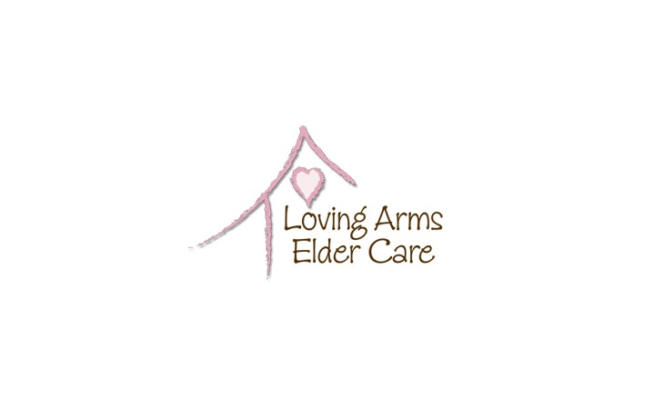 photo of Loving Arms Elder Care