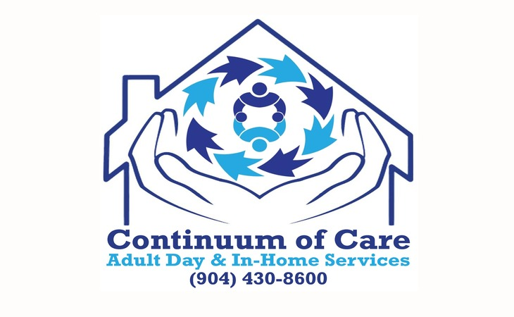 photo of Continuum of Care Adult Day & In-Home Services