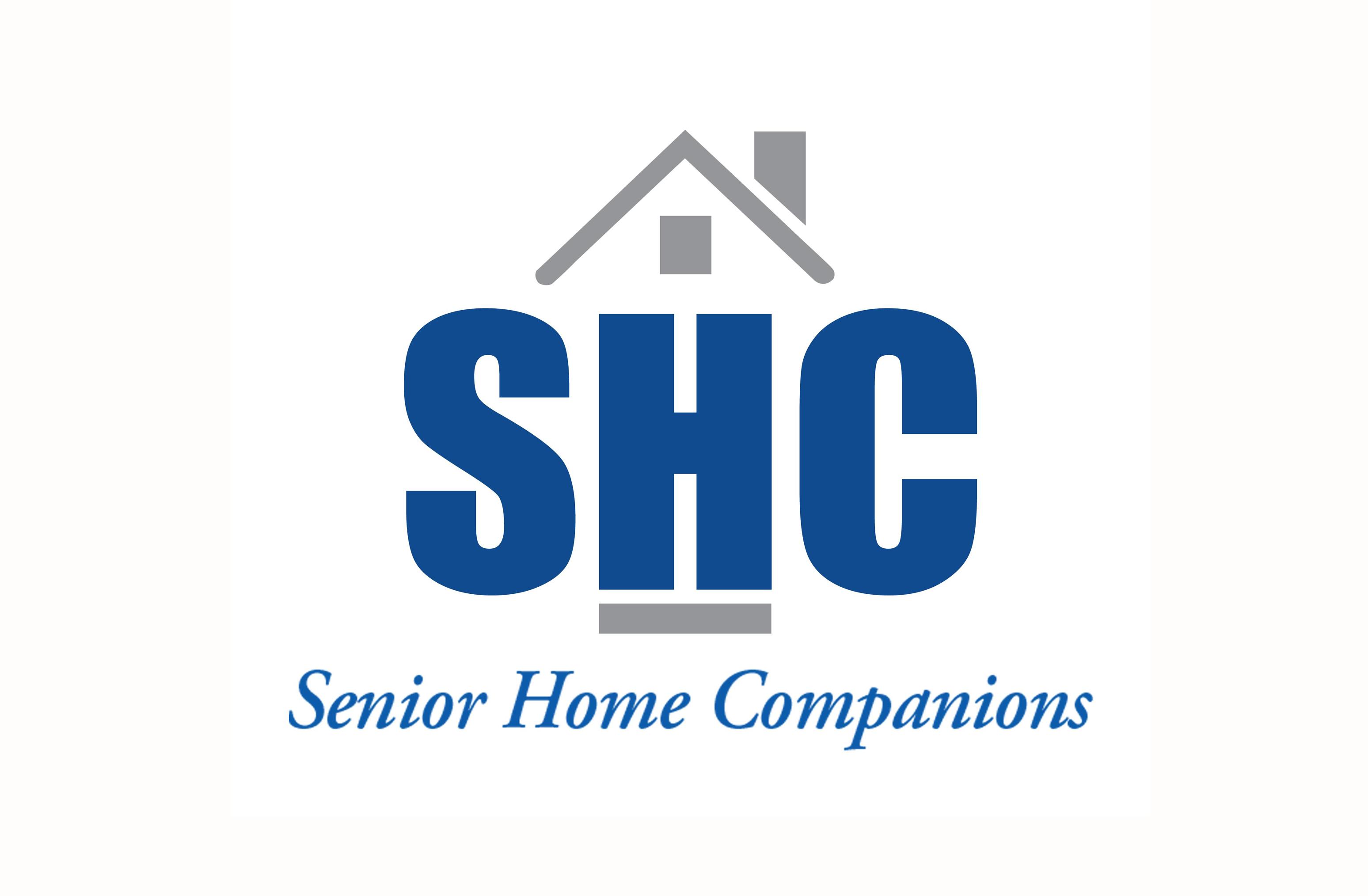 Senior Home Companions Inc