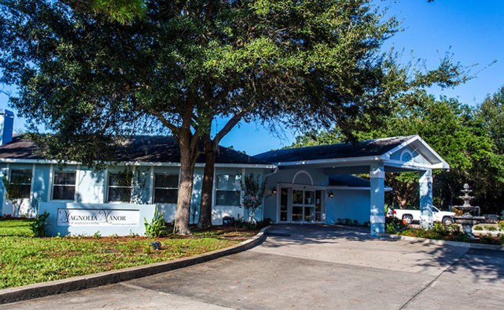 The 46 Best Assisted Living Facilities In Daytona Beach Fl For 2019