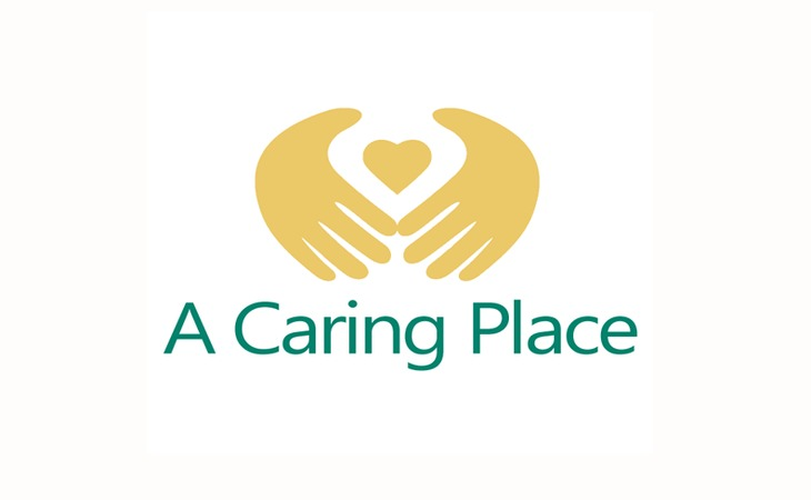 photo of A Caring Place LLC - Arcadia, CA