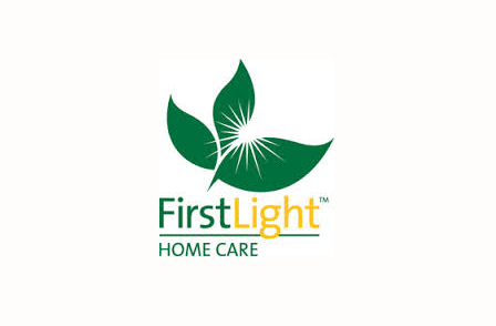 FirstLight HomeCare Columbus, OH