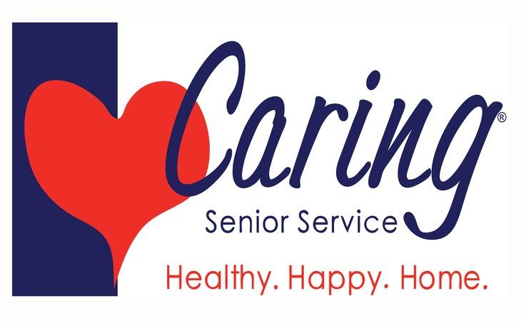 photo of Caring Senior Services of Brazoria County