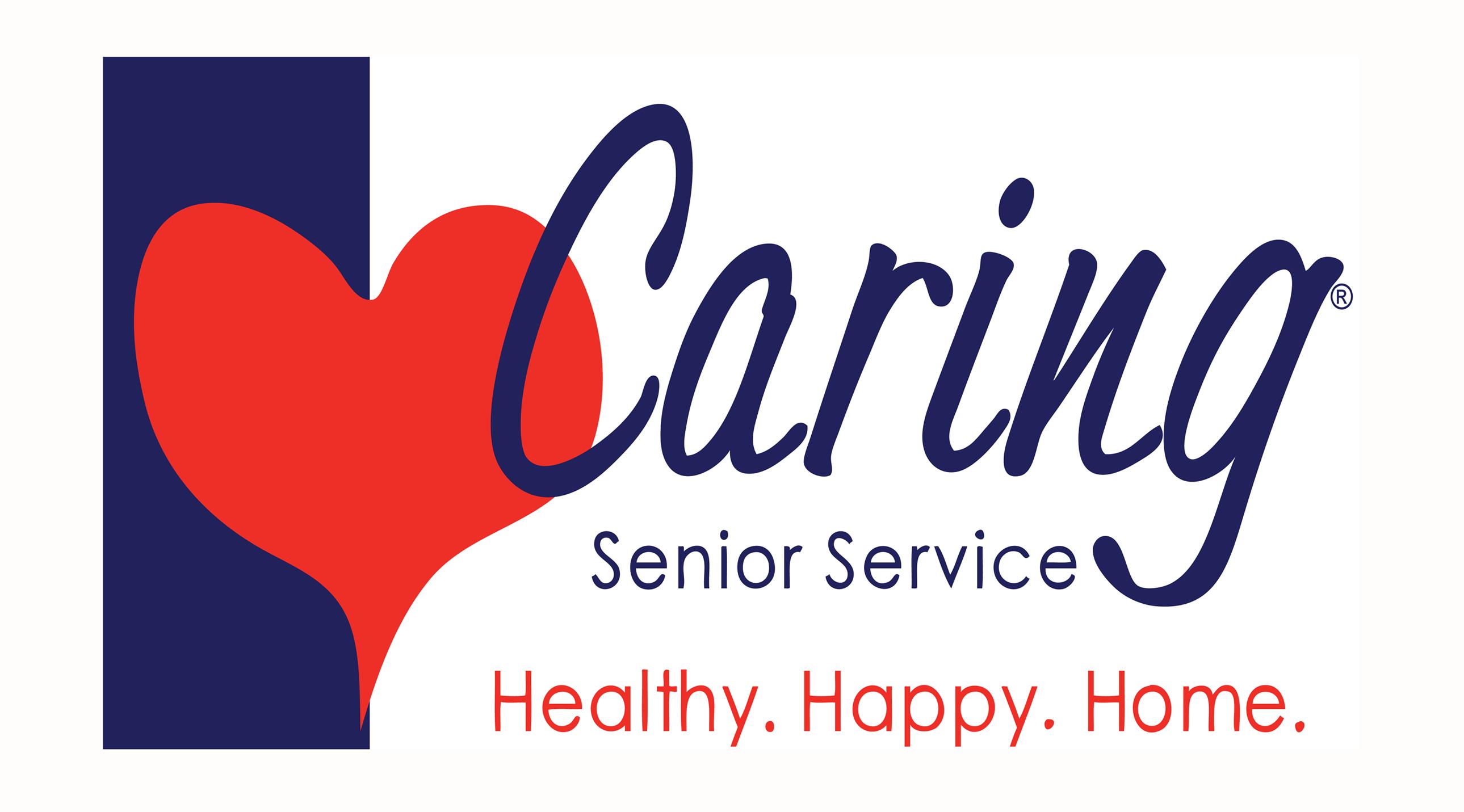 Caring Senior Services of Brazoria County