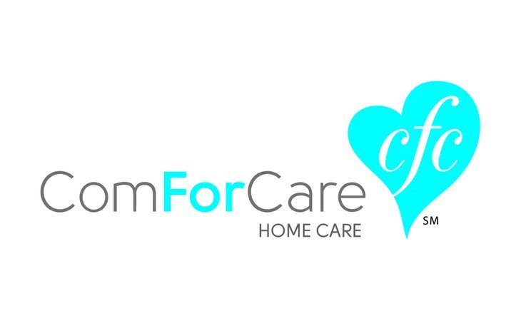 photo of ComForCare Home Care (Austin, TX)