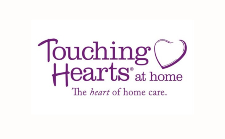 photo of Touching Hearts at Home - Ridgefield, CT