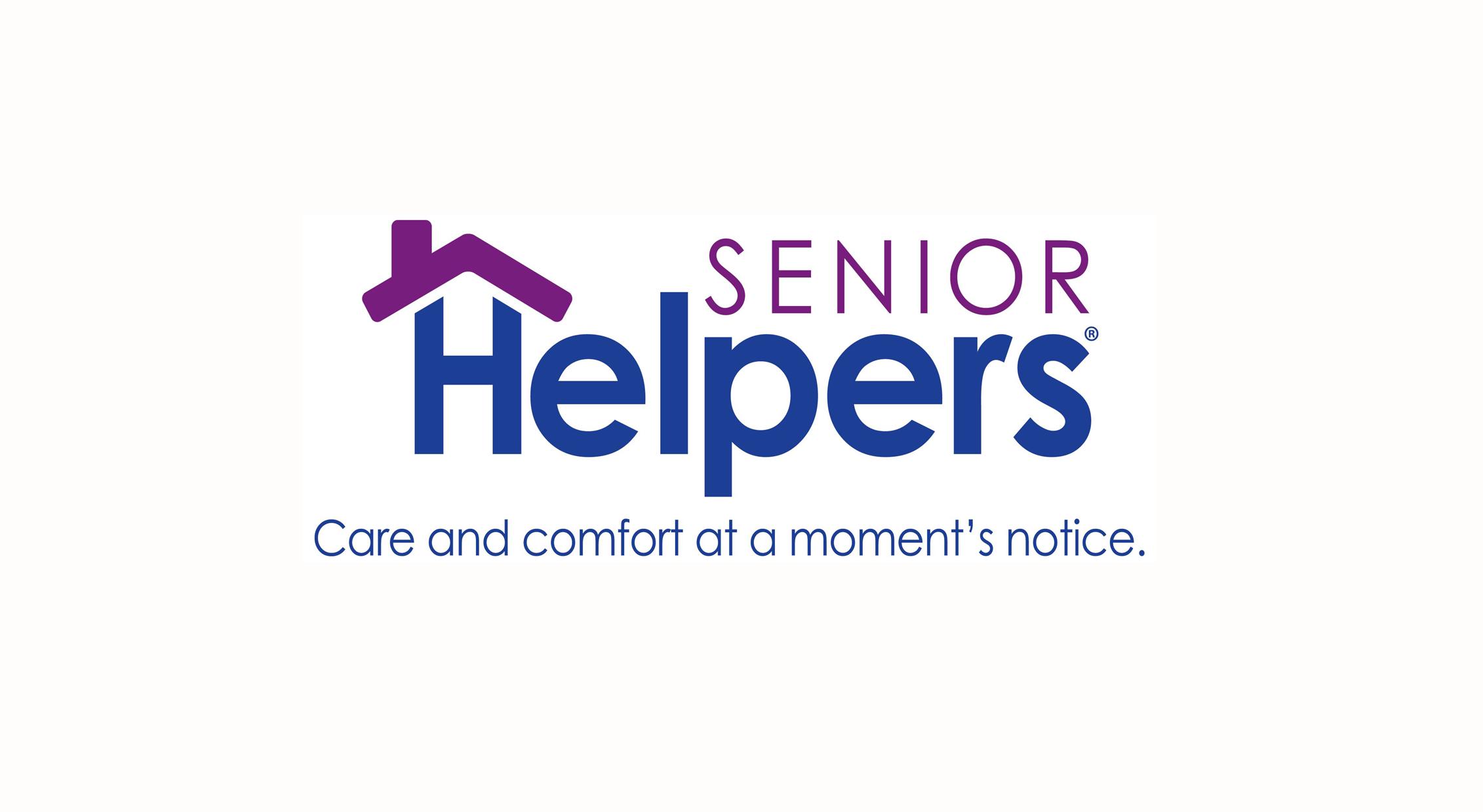 Senior Helpers - Anderson, SC