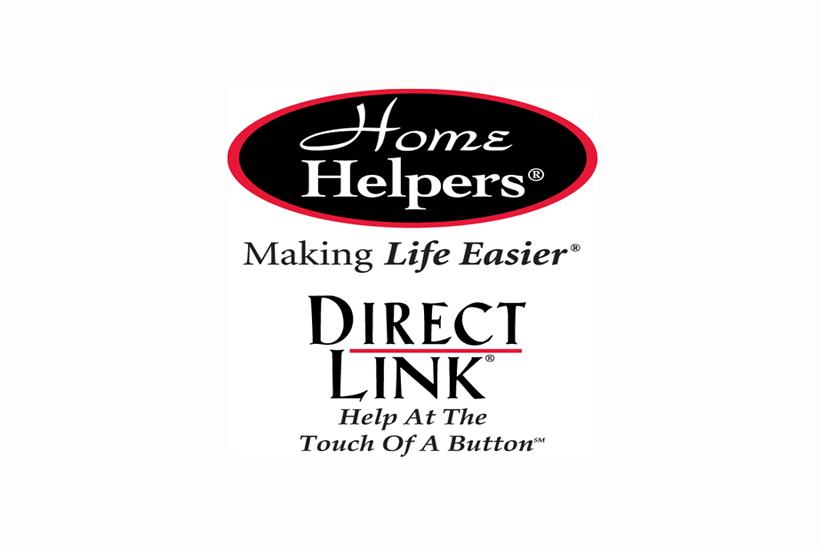 Home Helpers of Boise, Idaho