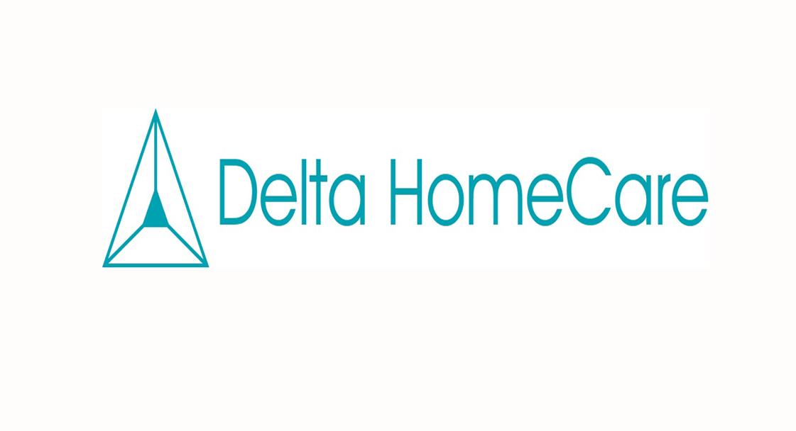 Delta Homecare - Newnan, GA