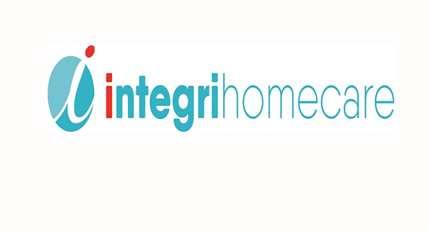 IntegriHomeCare