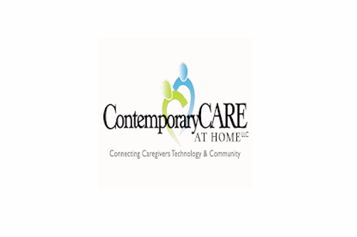 ContemporaryCare at Home - Middleville, MI