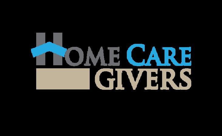 photo of Home Caregivers - Fairfax, VA