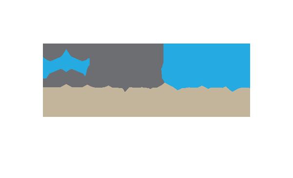 Home Caregivers - Fairfax, VA