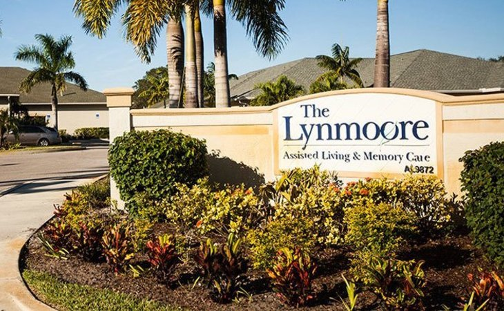 photo of The Lynmoore at Lawnwood