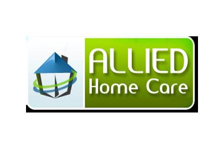 Allied Home Care - Alexandria, VA