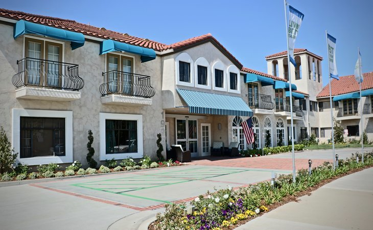 Assisted Living In Garden Grove, California | Caring.Com