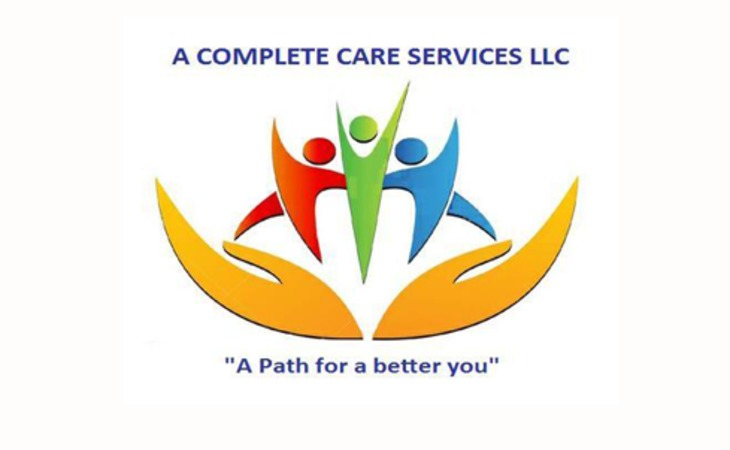 photo of A Complete Care Support Services - Las Vegas, NV