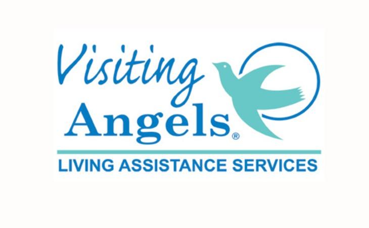 photo of Visiting Angels of the Virginia Peninsula