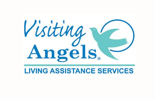 Visiting Angels of the Virginia Peninsula