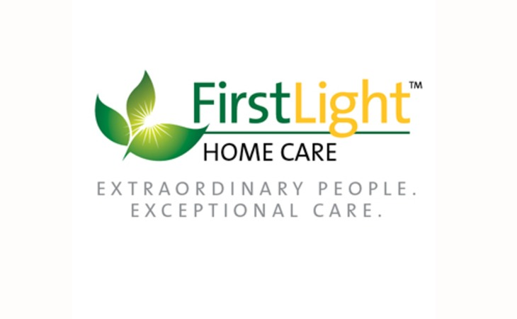 photo of First Light Home Care of South Miami