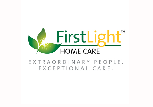 First Light Home Care of South Miami