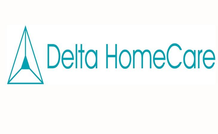 photo of Delta Homecare - Manchester, TN