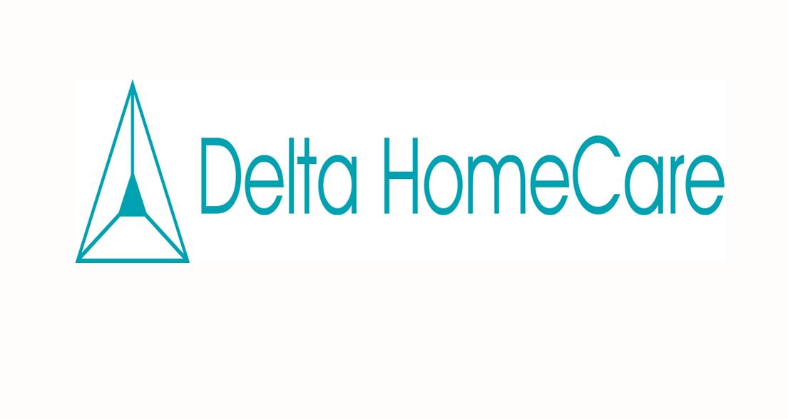 Delta Homecare - Manchester, TN