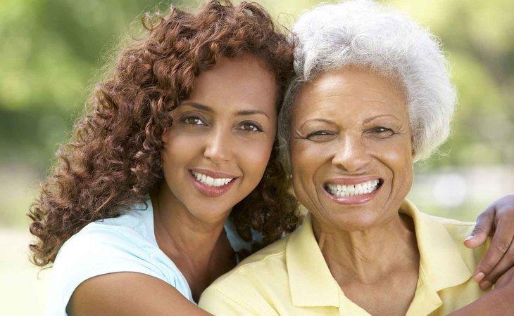 photo of Healing Through Caring Homecare